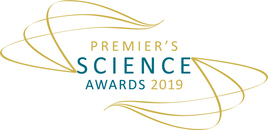 Premier's Science Award Applications Now Open