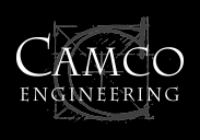 Camco Engineering logo