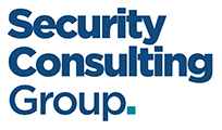 Security Consulting Group logo